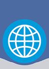 Avizor - +70 Countries