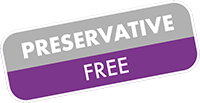 Ever Clean Scleral - Preservative Free