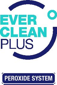 ever clean plus