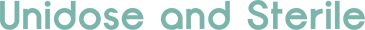 Eye wipes - VISAID CleanSoft
