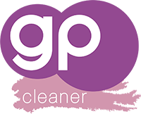 GP Multi Cleaner