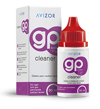 GP Multi Cleaner - 30ml